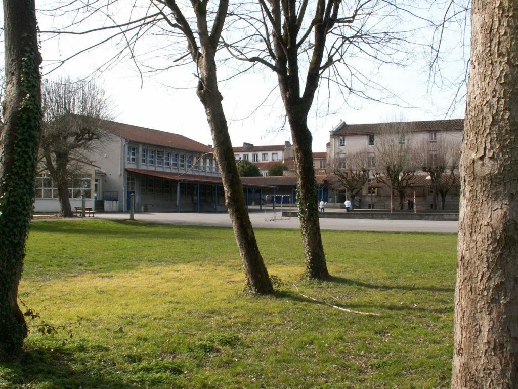 sainte-marthe-chavagnes-ensemble-scolaire