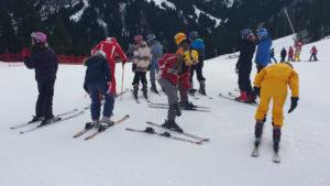 Ski-alpin-2