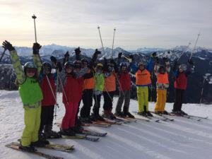 Ski-alpin-3
