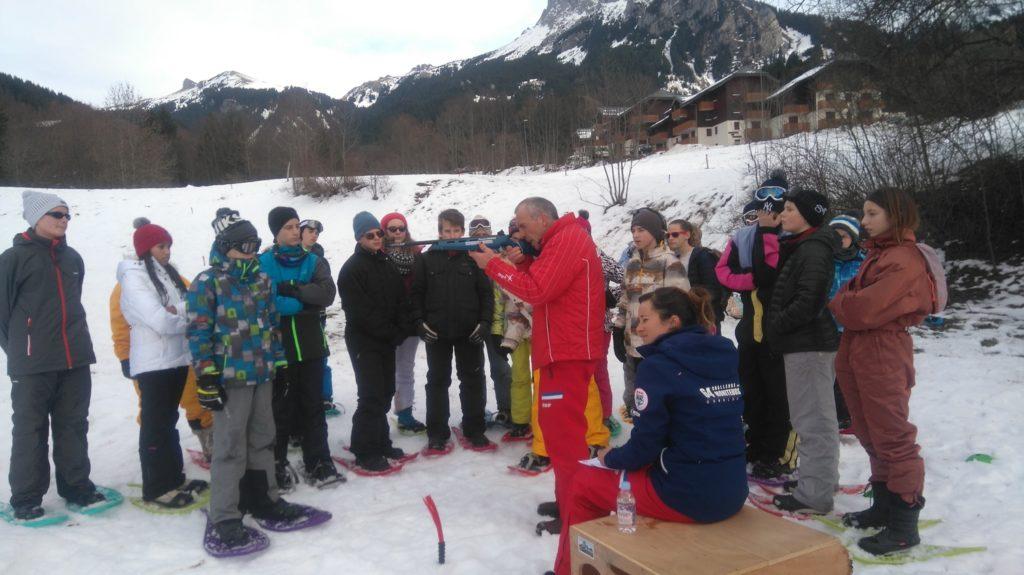 biathlon-4