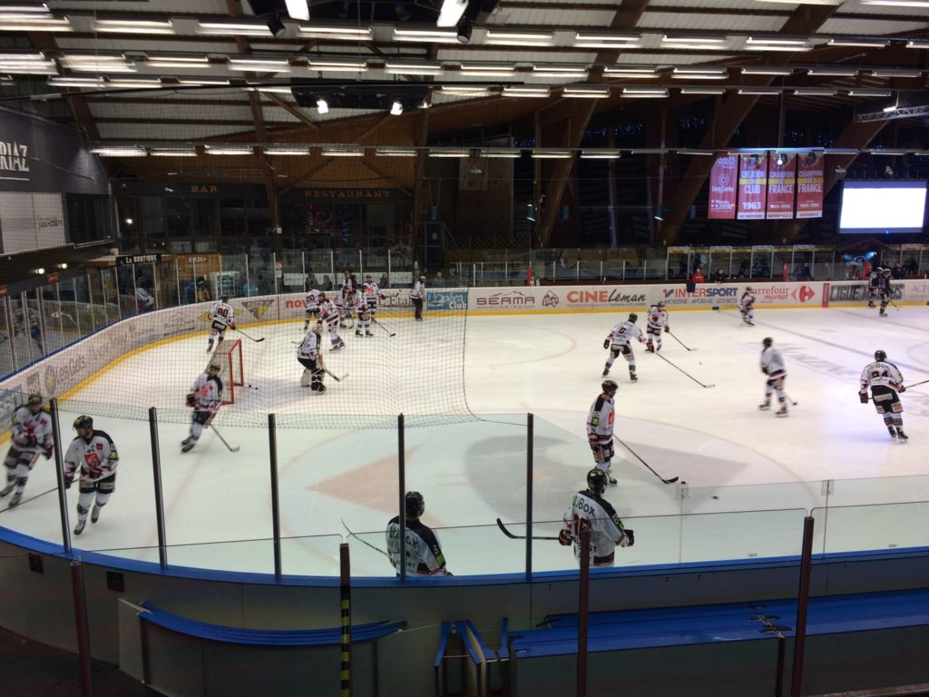 hockey-1