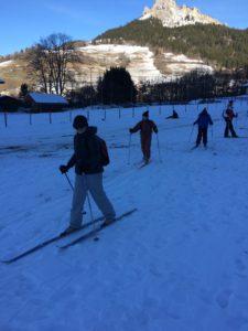 ski-fond-1