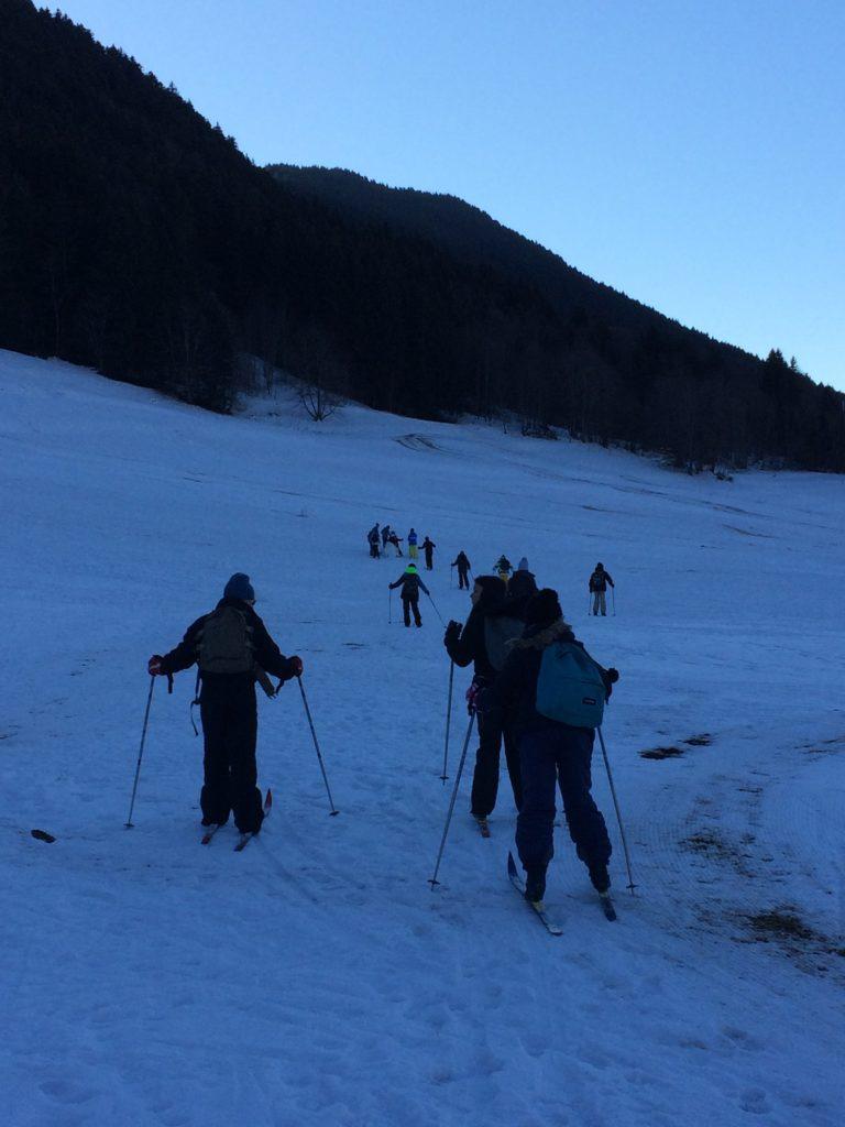 ski-fond-2