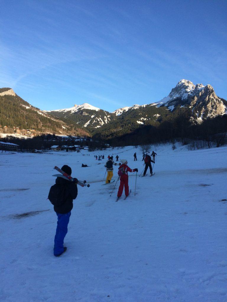 ski-fond-3