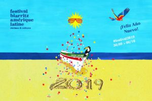 nos-lyceens-au-festival-du-film-latino-americain-de-biarritz