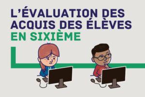 les-evaluations-numeriques-de-6eme