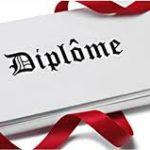 diplomes-bts-session-2020