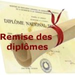 annulation-remise-des-diplomes-dnb