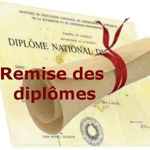 annulation-remise-des-diplomes-dnb