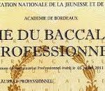 annulation-remise-diplomes-bac-pro-2020