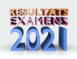 resultats-bac-pro-cap-juin-2021